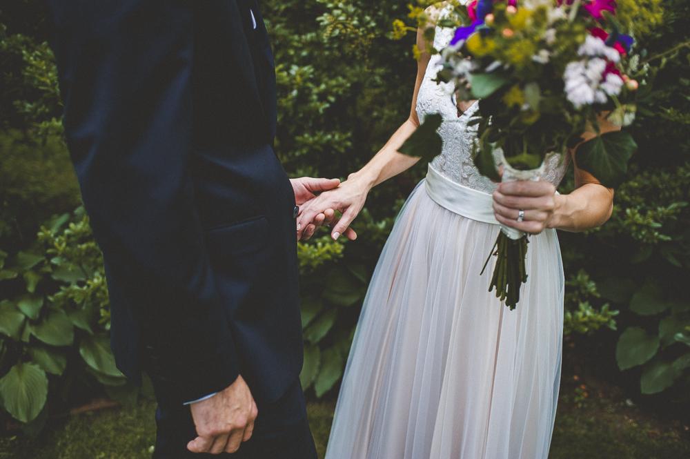 Viva_Love_Philadelphia_Wedding_Photographer_-1047.jpg