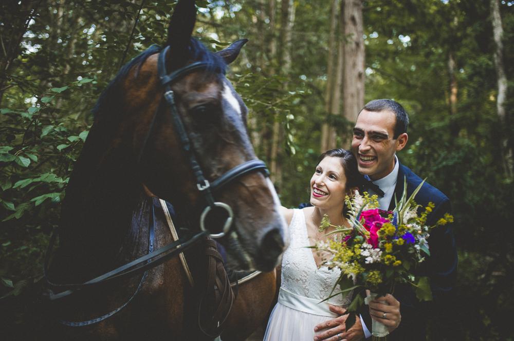 Viva_Love_Philadelphia_Wedding_Photographer_-1050.jpg
