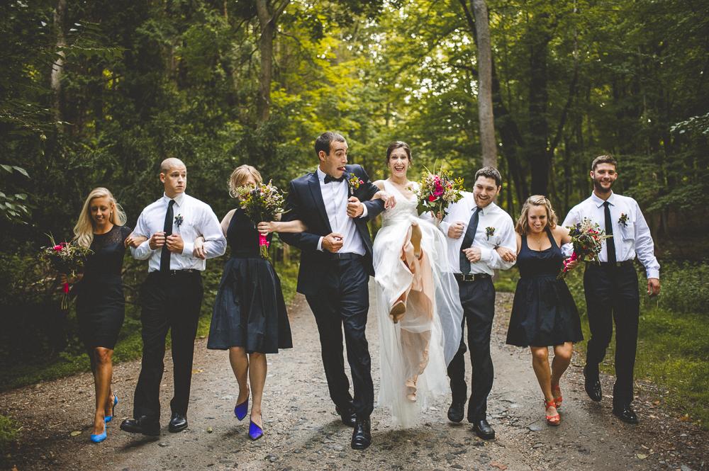 Viva_Love_Philadelphia_Wedding_Photographer_-1055.jpg