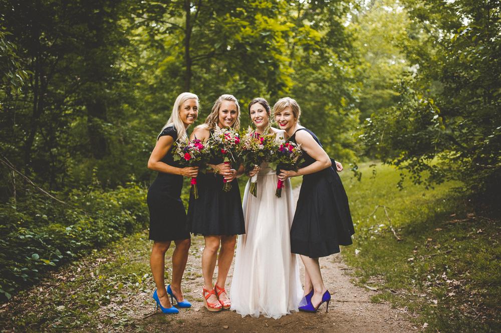 Viva_Love_Philadelphia_Wedding_Photographer_-1056.jpg