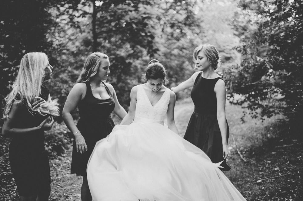 Viva_Love_Philadelphia_Wedding_Photographer_-1059.jpg