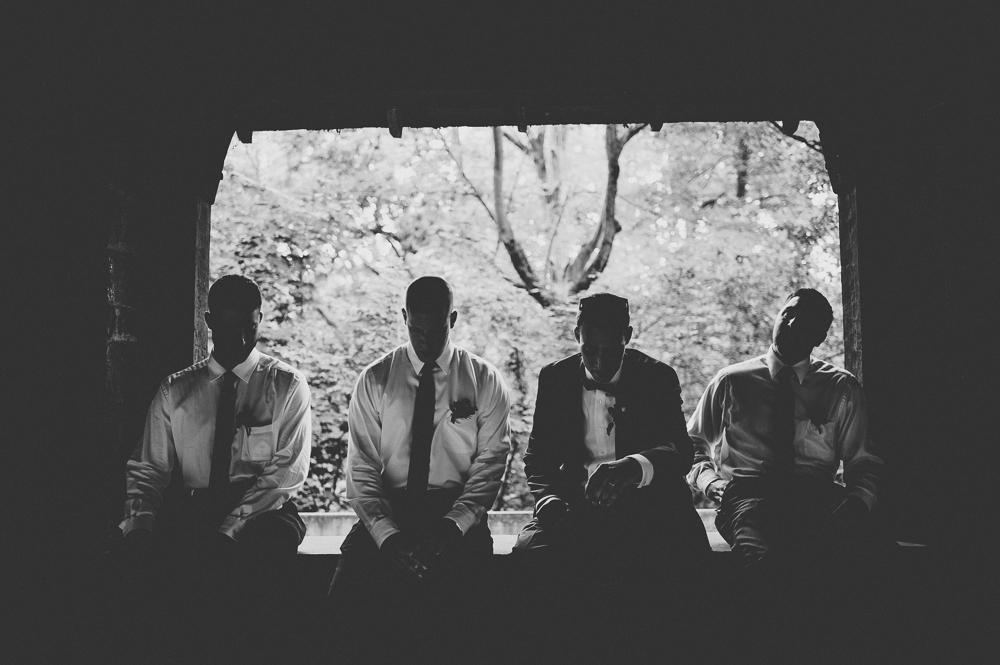 Viva_Love_Philadelphia_Wedding_Photographer_-1061.jpg