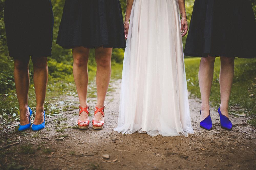 Viva_Love_Philadelphia_Wedding_Photographer_-1060.jpg