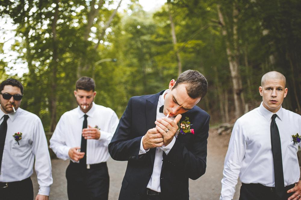 Viva_Love_Philadelphia_Wedding_Photographer_-1063.jpg