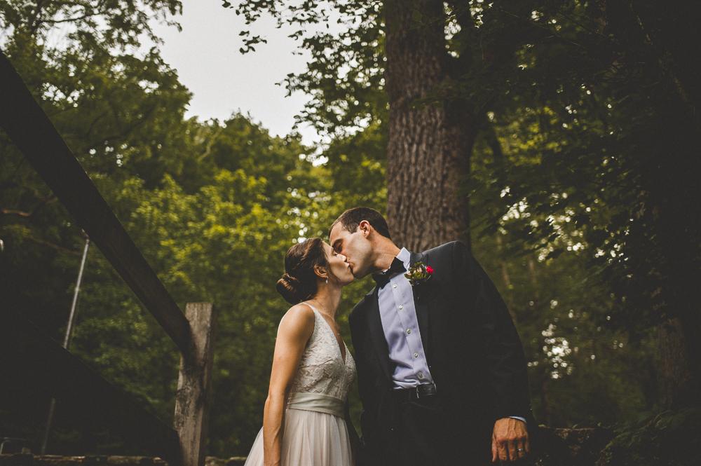 Viva_Love_Philadelphia_Wedding_Photographer_-1072.jpg