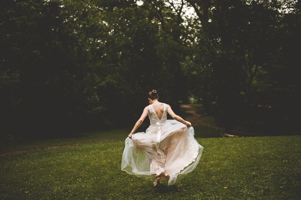 Viva_Love_Philadelphia_Wedding_Photographer_-1073.jpg