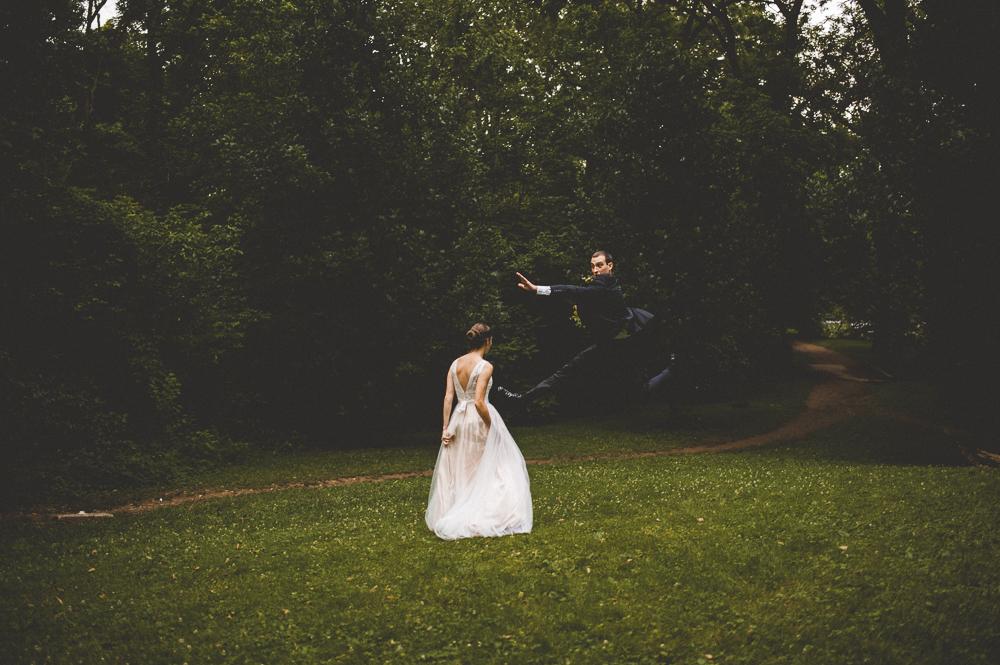 Viva_Love_Philadelphia_Wedding_Photographer_-1074.jpg