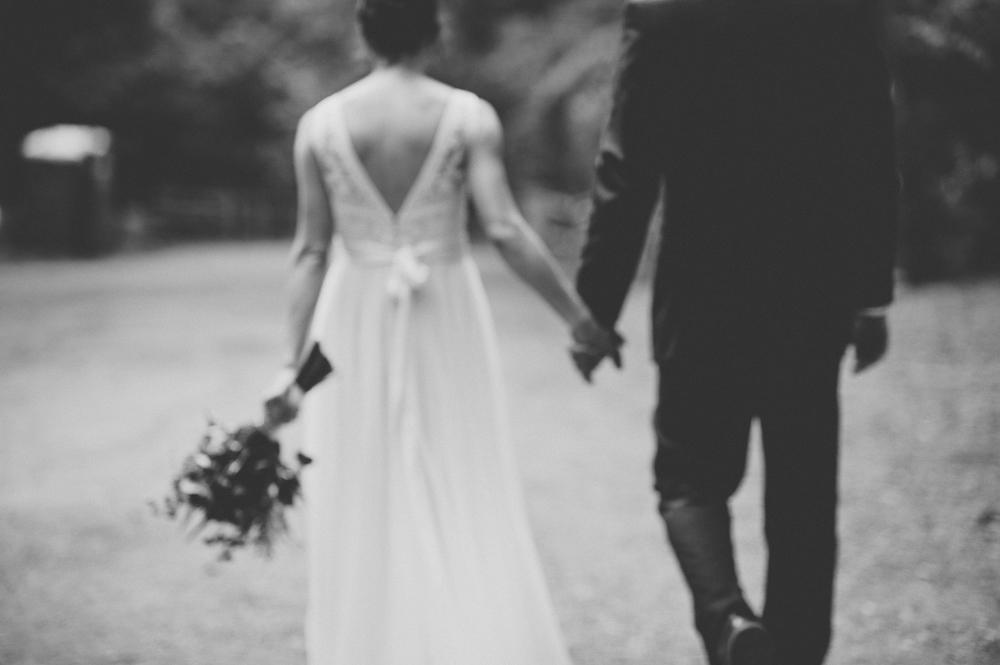 Viva_Love_Philadelphia_Wedding_Photographer_-1083.jpg
