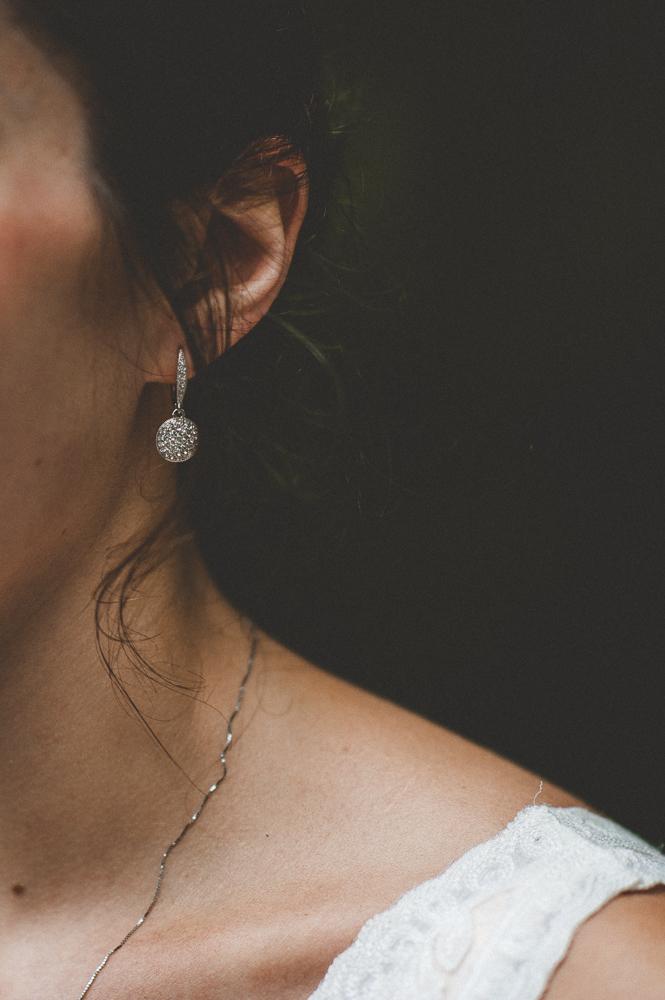 Viva_Love_Philadelphia_Wedding_Photographer_-1084.jpg