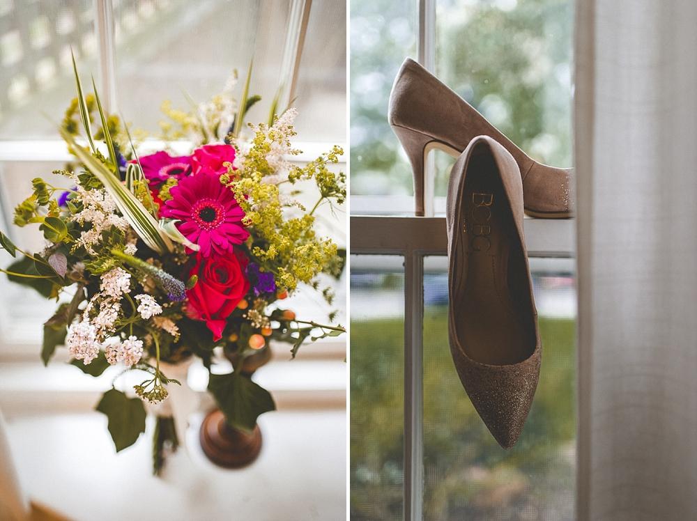 Viva Love Philadelphia Wedding Photographer_0055.jpg