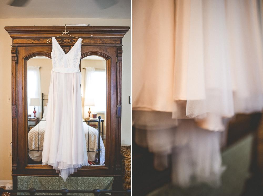 Viva Love Philadelphia Wedding Photographer_0056.jpg