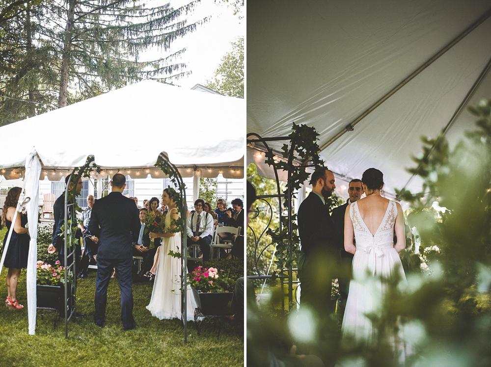 Viva Love Philadelphia Wedding Photographer_0059.jpg