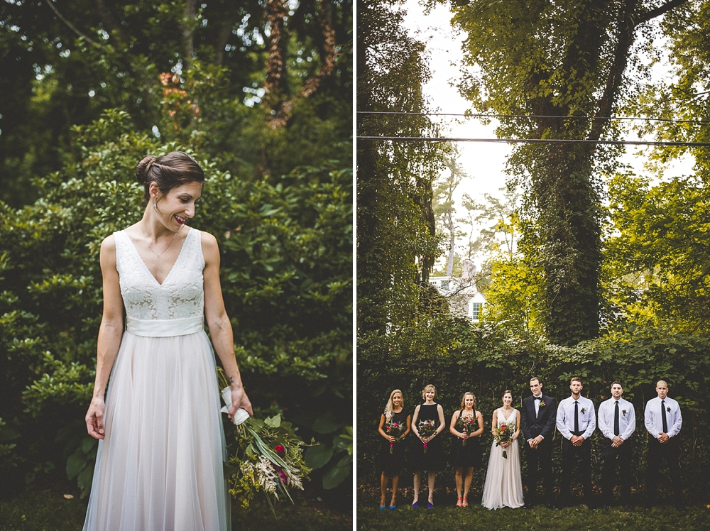 Viva Love Philadelphia Wedding Photographer_0060.jpg