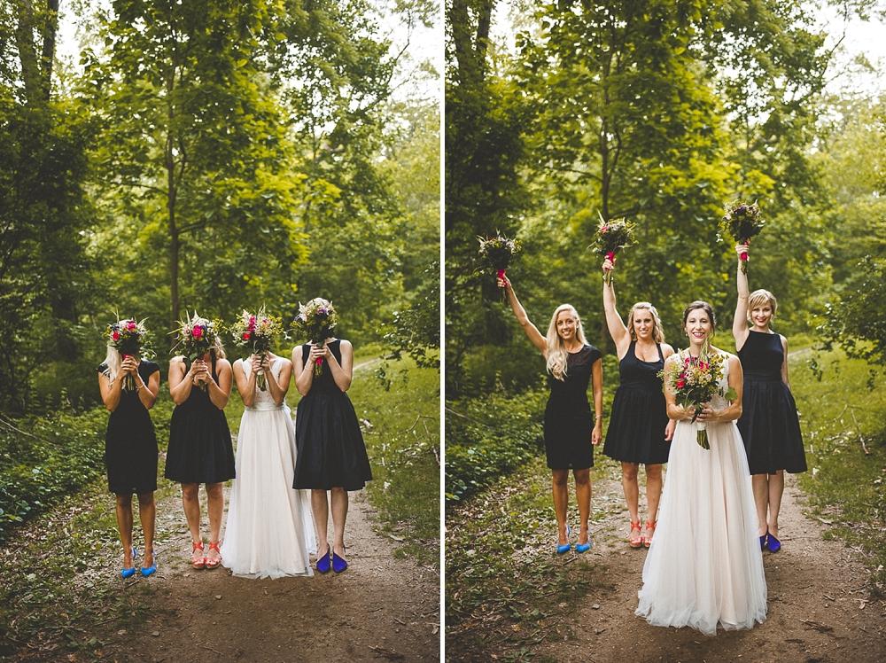Viva Love Philadelphia Wedding Photographer_0061.jpg