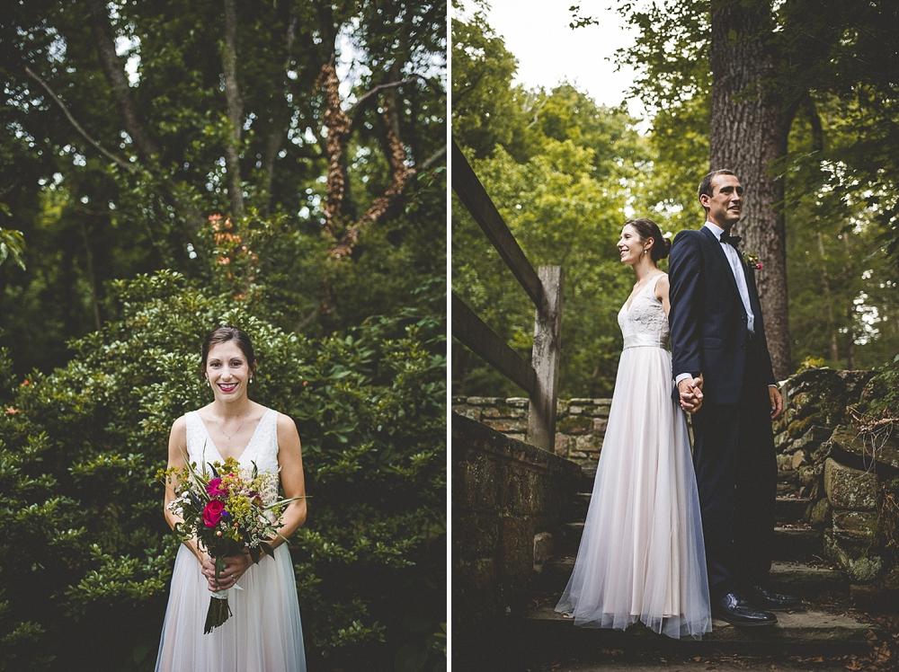 Viva Love Philadelphia Wedding Photographer_0062.jpg
