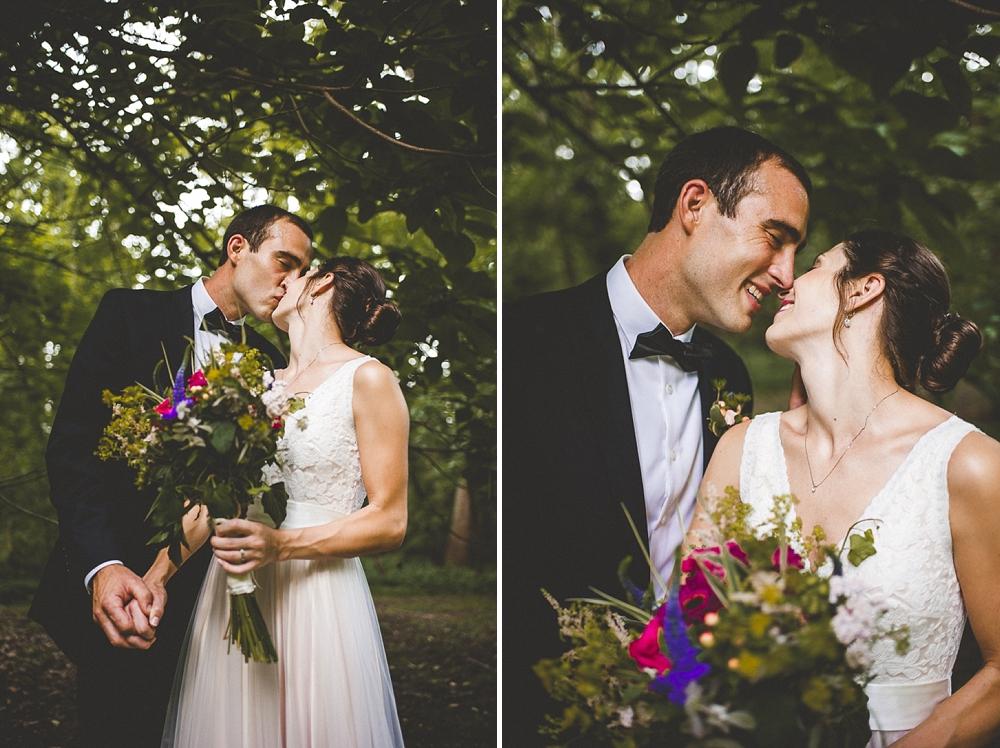 Viva Love Philadelphia Wedding Photographer_0063.jpg