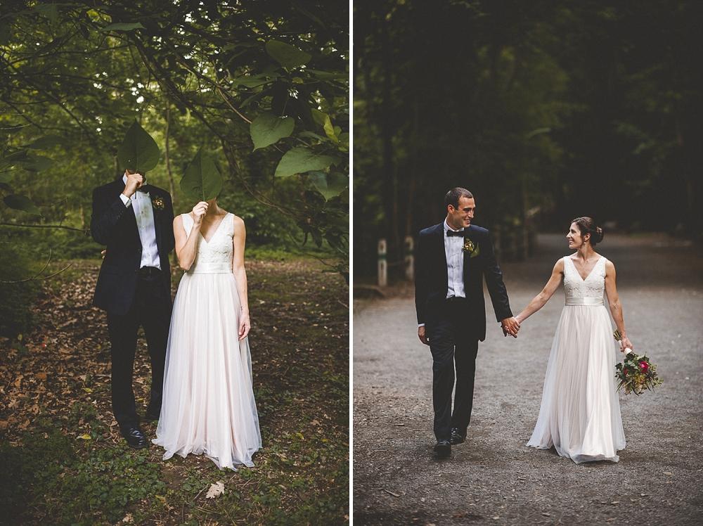 Viva Love Philadelphia Wedding Photographer_0064.jpg