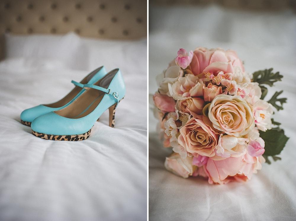 Viva Love Philadelphia Wedding Photographer_0066.jpg