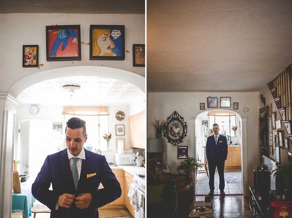 Viva Love Philadelphia Wedding Photographer_0073.jpg
