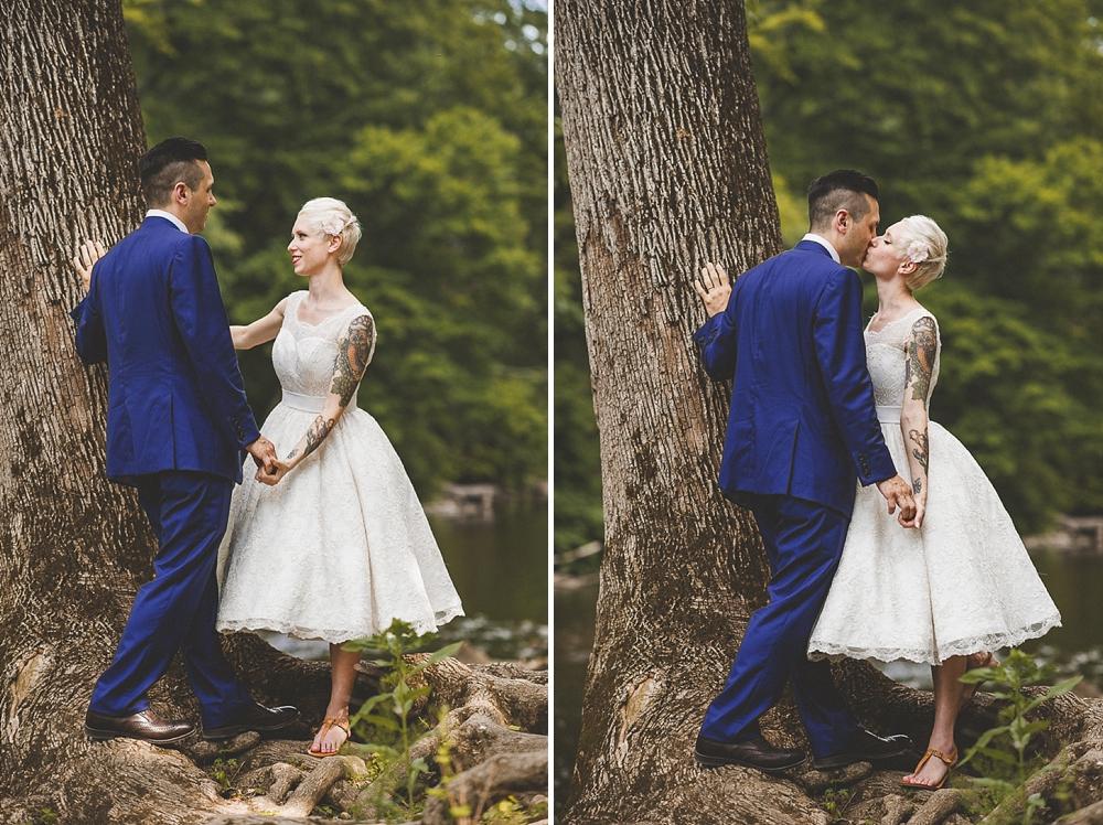 Viva Love Philadelphia Wedding Photographer_0074.jpg