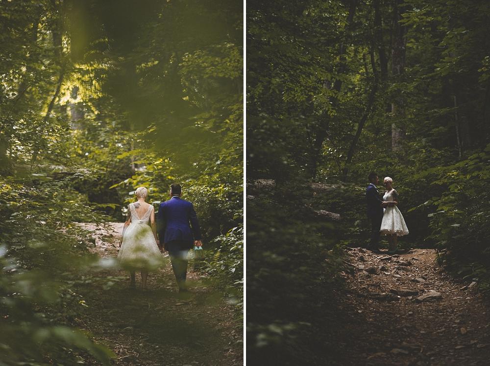 Viva Love Philadelphia Wedding Photographer_0075.jpg