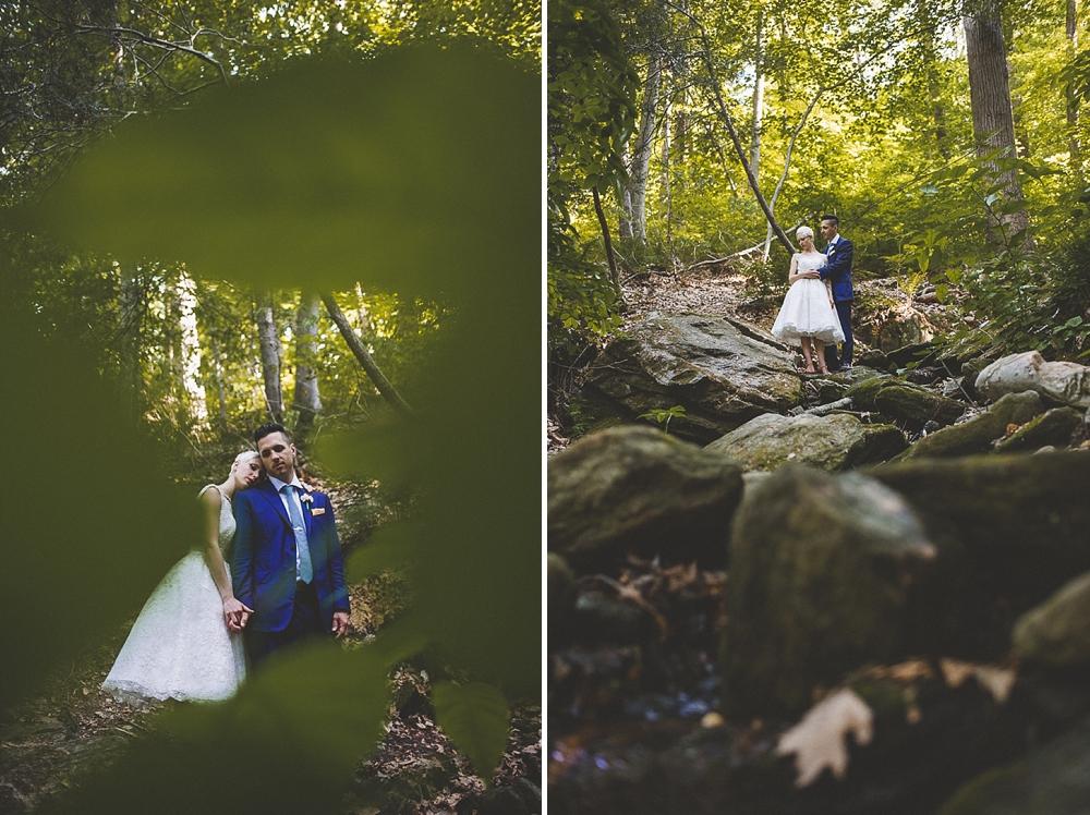 Viva Love Philadelphia Wedding Photographer_0077.jpg