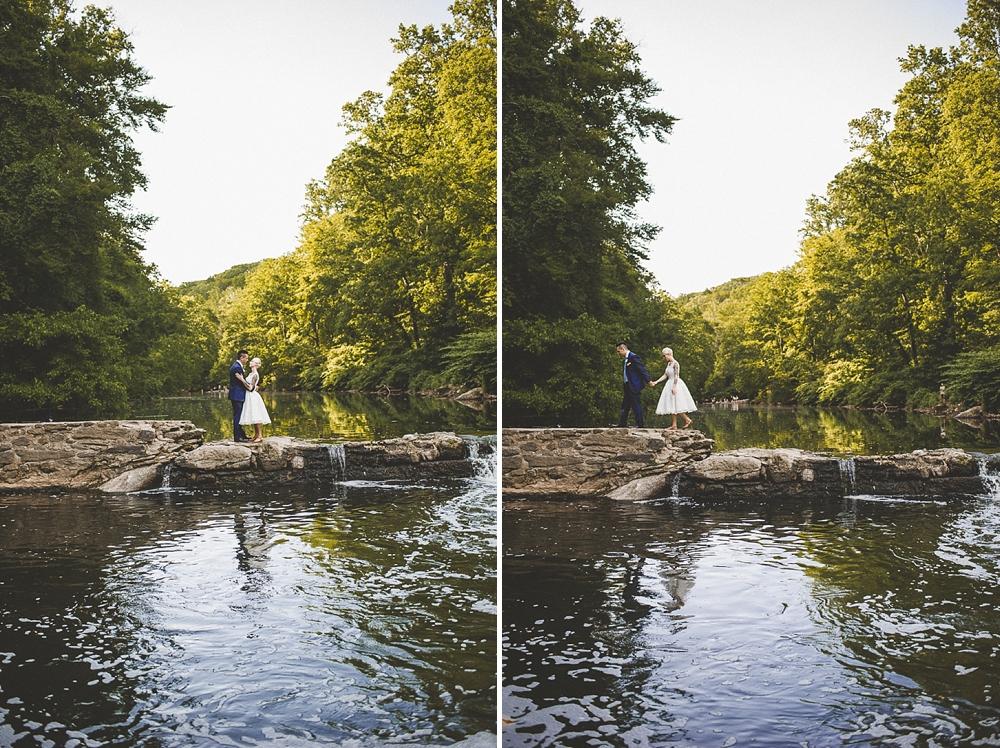 Viva Love Philadelphia Wedding Photographer_0079.jpg