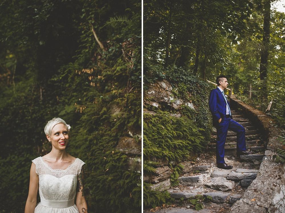 Viva Love Philadelphia Wedding Photographer_0081.jpg