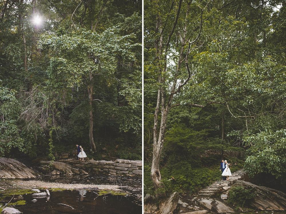 Viva Love Philadelphia Wedding Photographer_0080.jpg