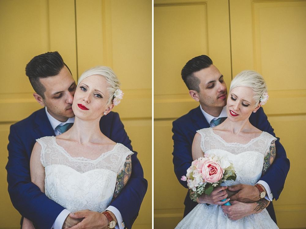 Viva Love Philadelphia Wedding Photographer_0083.jpg