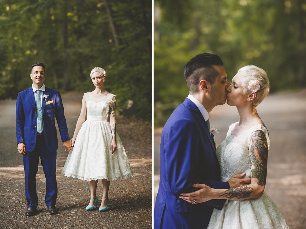 Viva Love Philadelphia Wedding Photographer_0082.jpg