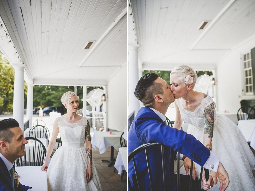 Viva Love Philadelphia Wedding Photographer_0090.jpg