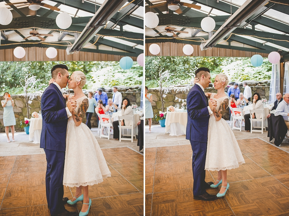 Viva Love Philadelphia Wedding Photographer_0091.jpg