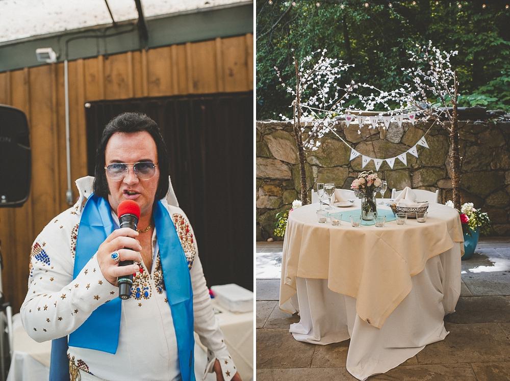 Viva Love Philadelphia Wedding Photographer_0088.jpg