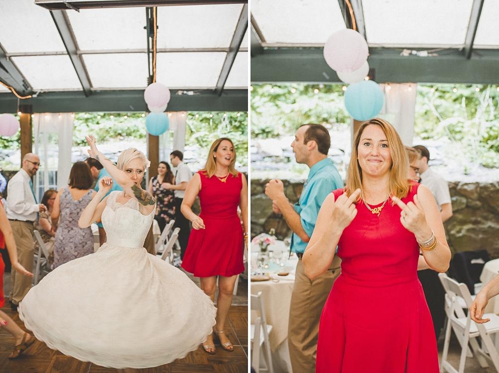 Viva Love Philadelphia Wedding Photographer_0094.jpg