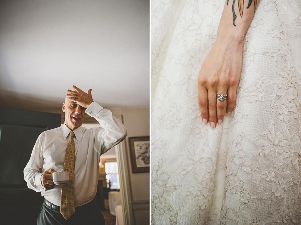 Viva Love Philadelphia Wedding Photographer_0093.jpg