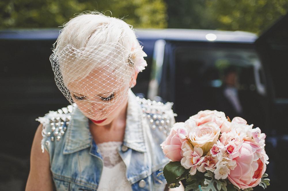 Viva_Love_Philadelphia_Wedding_Photographer_-1022.jpg