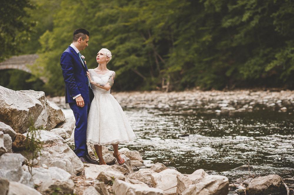 Viva_Love_Philadelphia_Wedding_Photographer_-1042.jpg