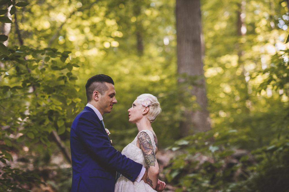 Viva_Love_Philadelphia_Wedding_Photographer_-1049.jpg