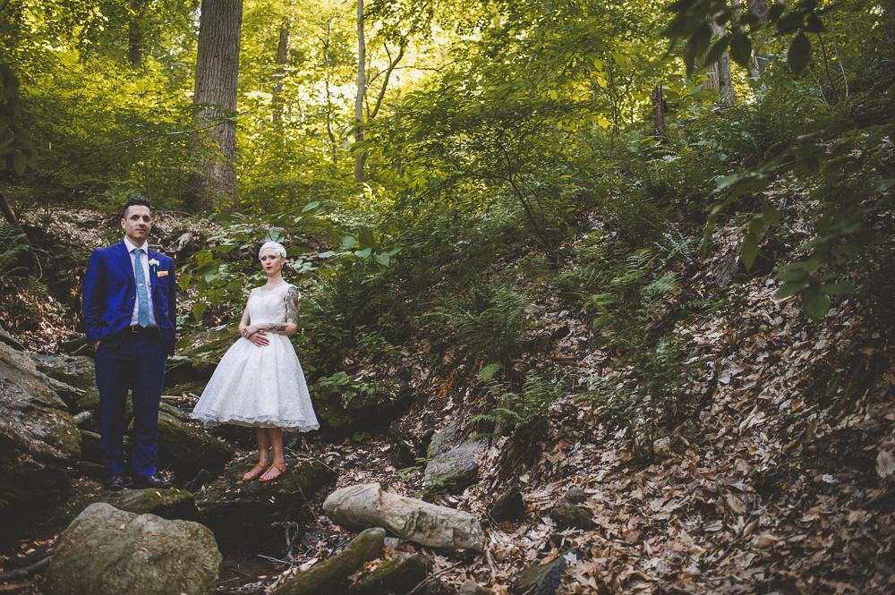 Viva_Love_Philadelphia_Wedding_Photographer_-1052.jpg