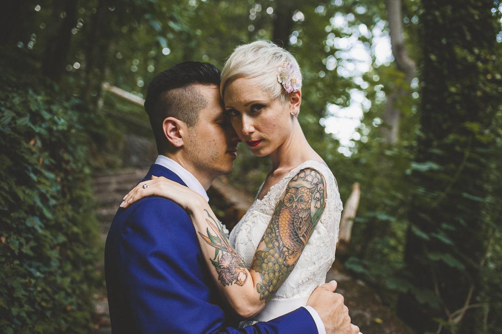 Viva_Love_Philadelphia_Wedding_Photographer_-1064.jpg