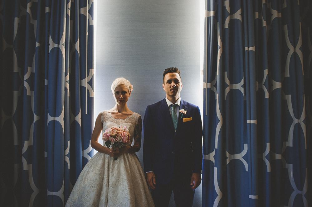 Viva_Love_Philadelphia_Wedding_Photographer_-1068.jpg