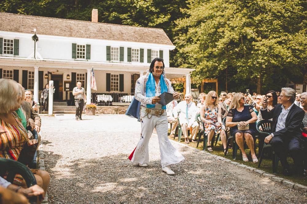 Viva_Love_Philadelphia_Wedding_Photographer_-1077.jpg