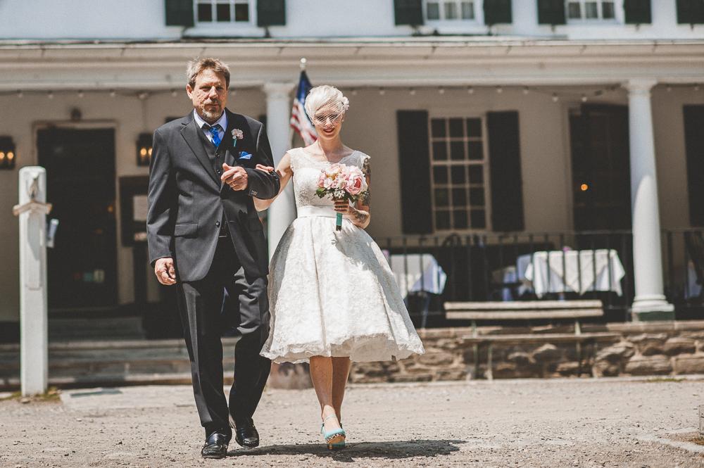 Viva_Love_Philadelphia_Wedding_Photographer_-1078.jpg