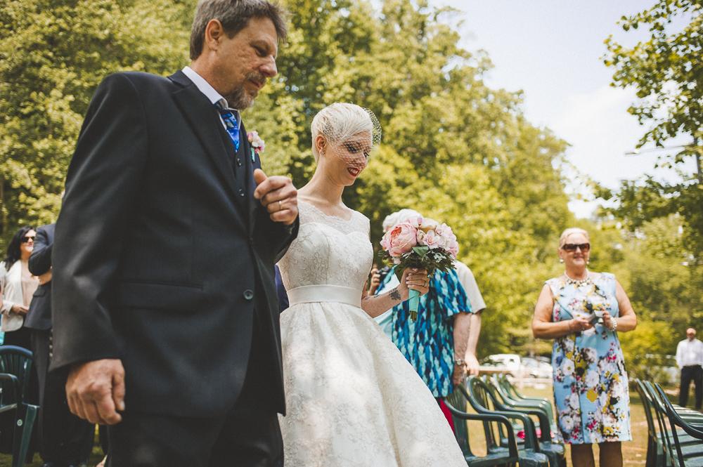 Viva_Love_Philadelphia_Wedding_Photographer_-1079.jpg
