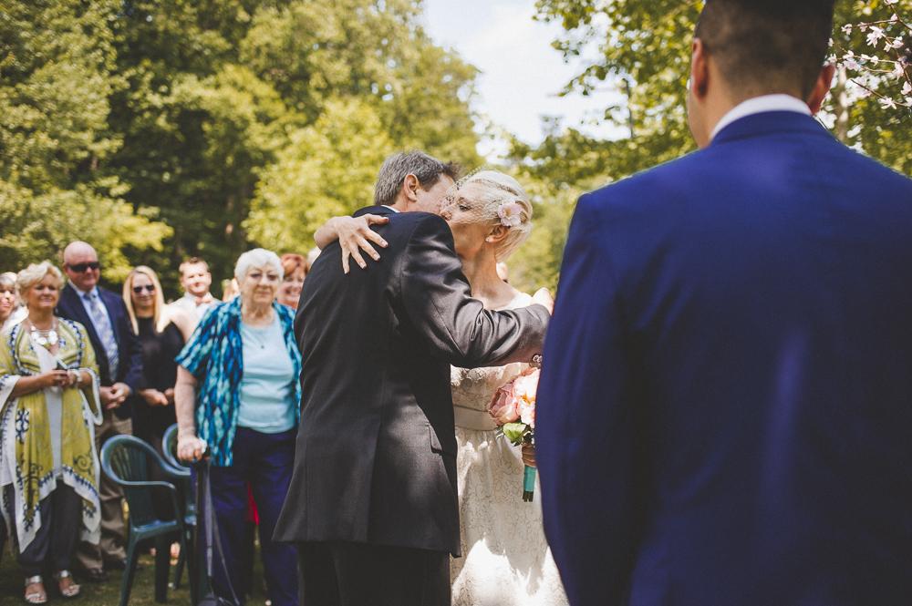 Viva_Love_Philadelphia_Wedding_Photographer_-1080.jpg