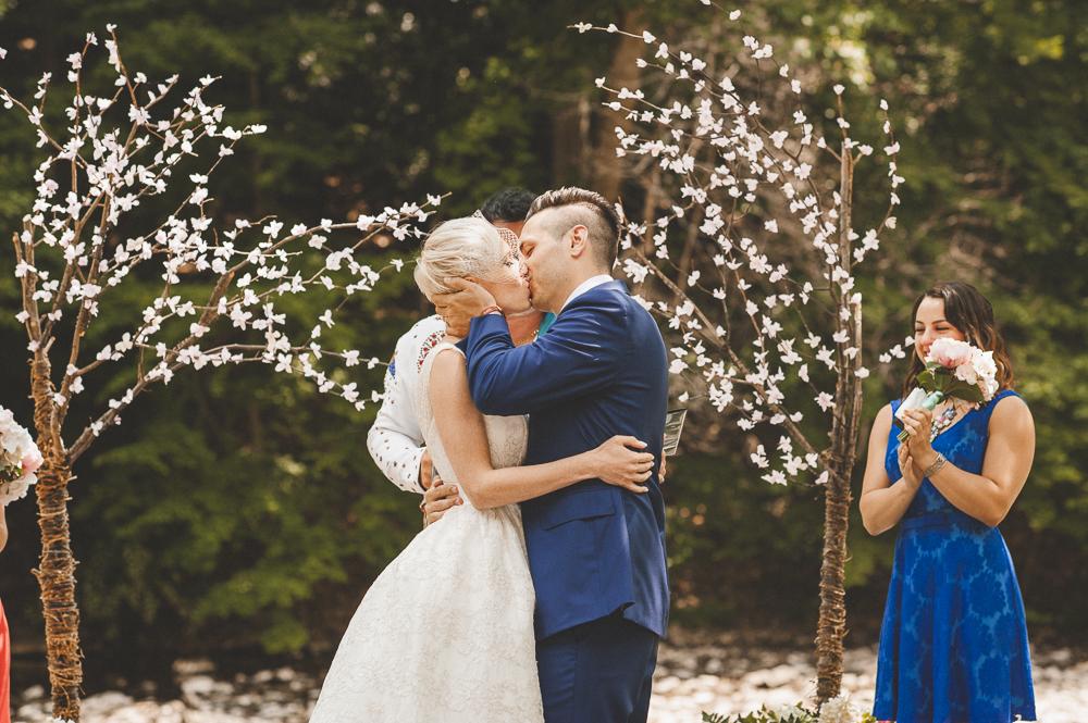 Viva_Love_Philadelphia_Wedding_Photographer_-1082.jpg