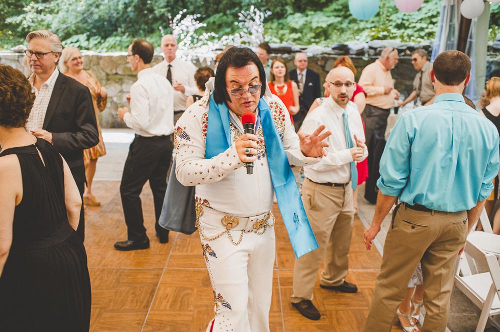 Viva_Love_Philadelphia_Wedding_Photographer_-1098.jpg