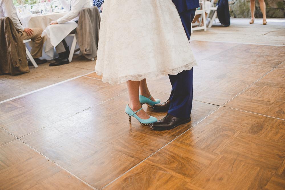 Viva_Love_Philadelphia_Wedding_Photographer_-1115.jpg