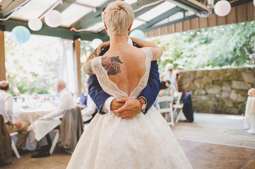 Viva_Love_Philadelphia_Wedding_Photographer_-1116.jpg